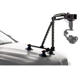 Tilta Hydra Alien Car Mounting System
