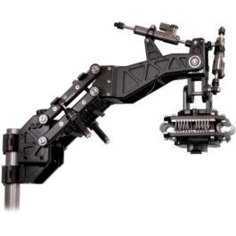 Tilta Shock Absorbing Arm