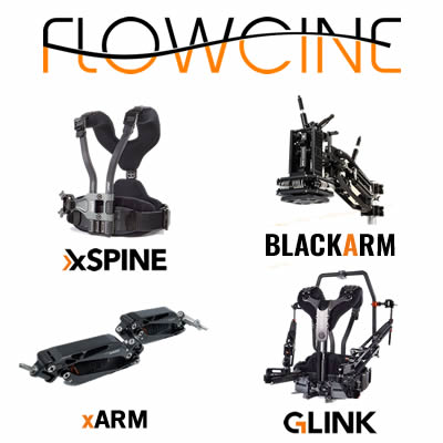 flowcine