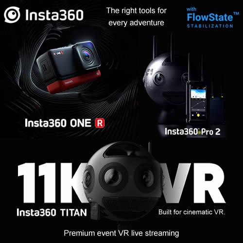 insta3602